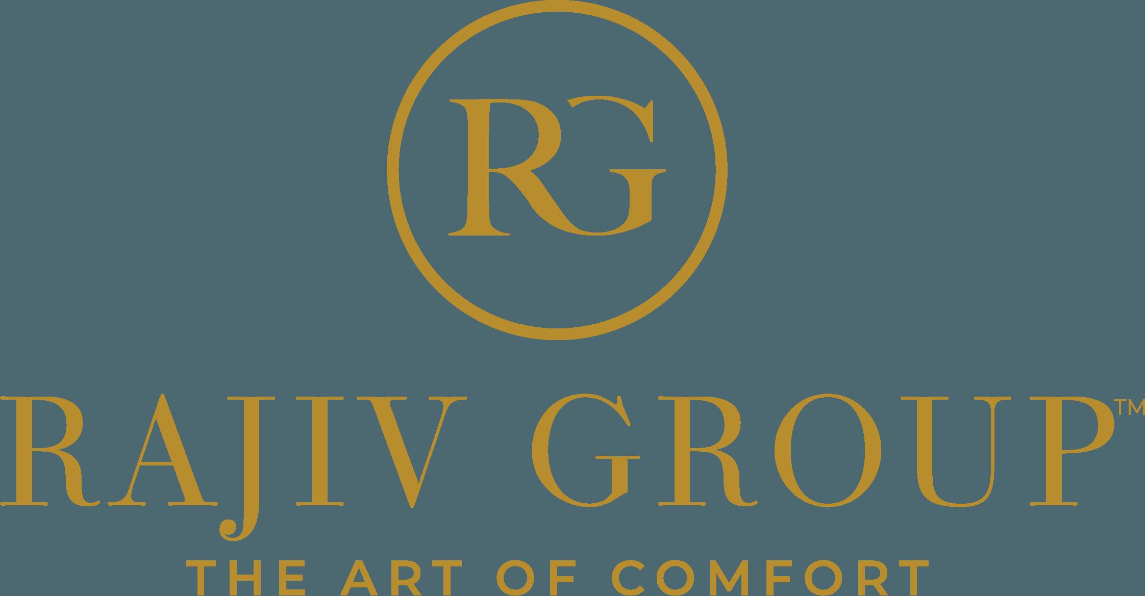 https://www.rajivgroup.in/wp-content/uploads/2021/02/Asset-2Logo-full-1.png
