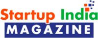 https://www.rajivgroup.in/wp-content/uploads/2021/07/Start-up-India-e1625747394709.png
